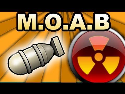File:Moab.jpg