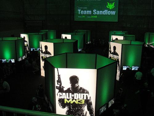 File:Call of Duty XP 2011 - Modern Warfare 3 Special Ops.jpg