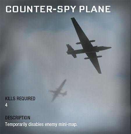 File:Killstreak-counter-spy-plane.jpg