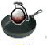 File:Cooked grenade.png