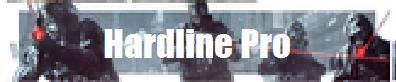 File:Hardline pro.png