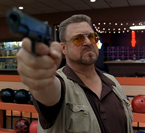 File:WalterSobchak.png