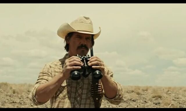 File:Josh-Brolin-No-Country-for-Old-Men-no-country-for-old-men-3022040-994-594.jpg