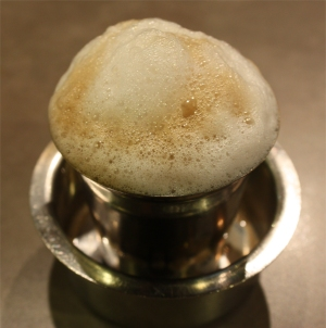 File:Filter coffee South Indian style.jpeg