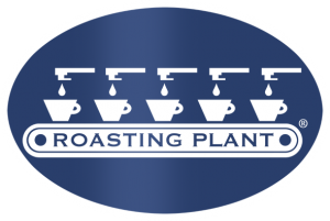 File:Roasting-plant-300x201.png