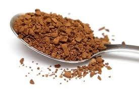File:Coffee powder.jpeg