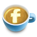 File:Latte-social-icon-fb 128.png