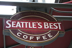 File:250px-Seattle's Best Coffee.jpg