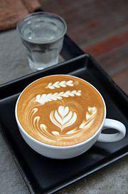 180px-Latte at Doppio Ristretto Chiang Mai 01