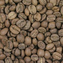File:220px-385 degrees cinnamon roast coffee 1st crack.png