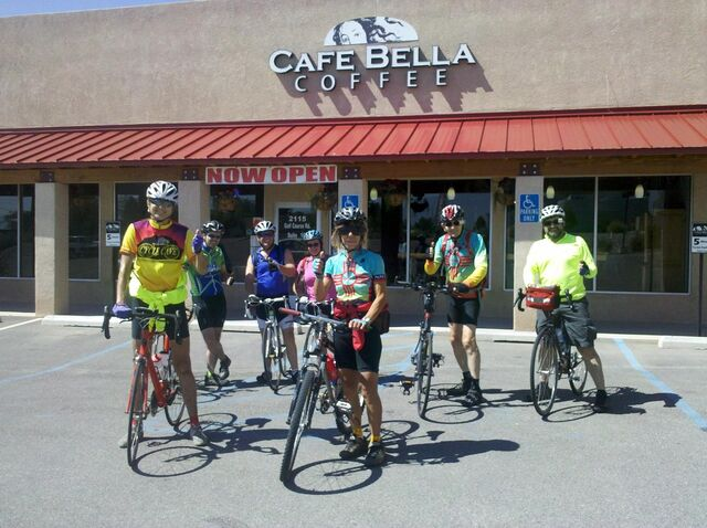 File:Cafe Bella Coffee Cycle Ride.jpg