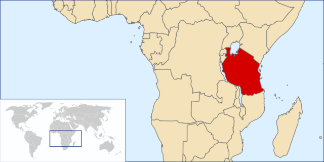 File:LocationTanzania.png