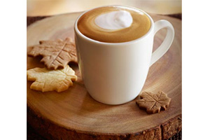 Peets-maple-latte-coupon