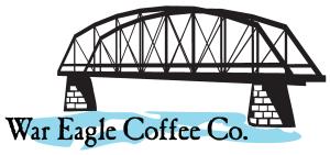 File:War Eagle Coffee Logo-300x141.png