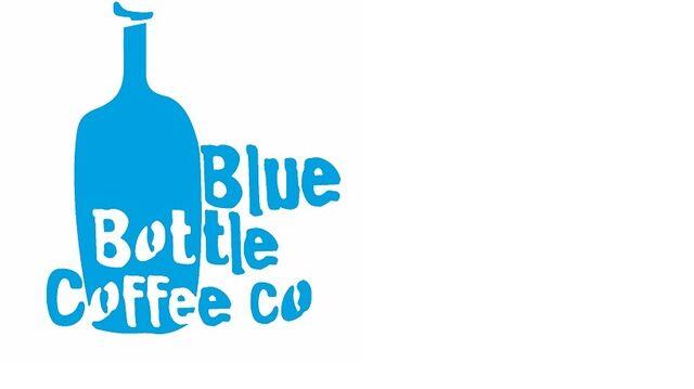 File:Blue-Bottle-Logo4.jpg