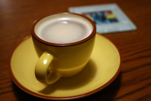File:Cubancoffee.jpg