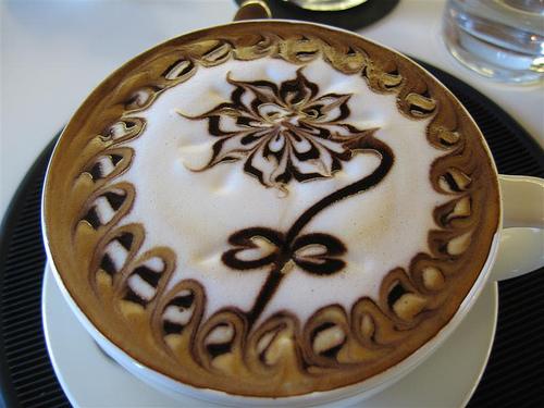 File:Cappuccino art.jpeg