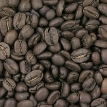 File:220px-425 degrees city roast coffee.png