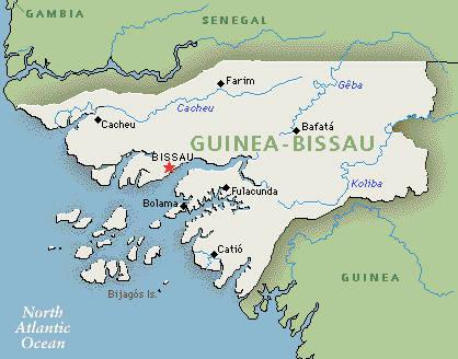 File:Guinea.jpg
