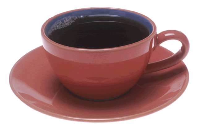 File:Coffee PD NIH.png