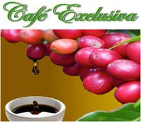 File:Cafe Exclusiva 02.jpg