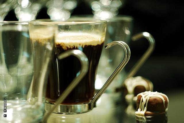 File:Coffee-columbian.jpg