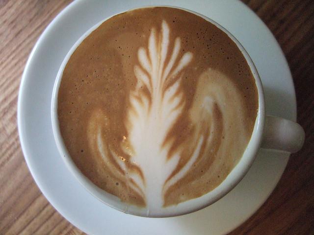 File:Latteart 15.jpg
