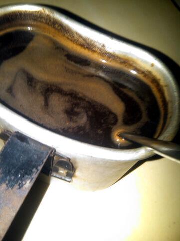 File:My field coffee mug.jpg