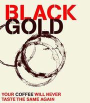 220px-Blackgoldmovie