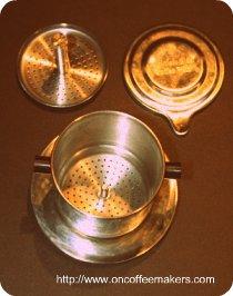 File:Vietnamese-coffee-maker.jpeg