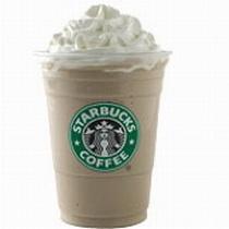 File:White-chocolate-mocha-frappuccino-66772.jpeg