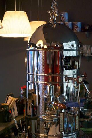 File:Elektraespressomachine.jpg