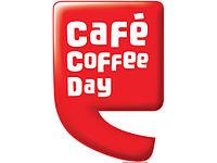 File:200px-CafeCoffeeDay.jpg