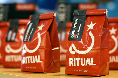 File:Ritual1.jpg