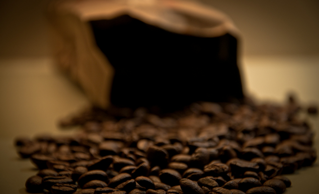 File:Coffee-Beans.png