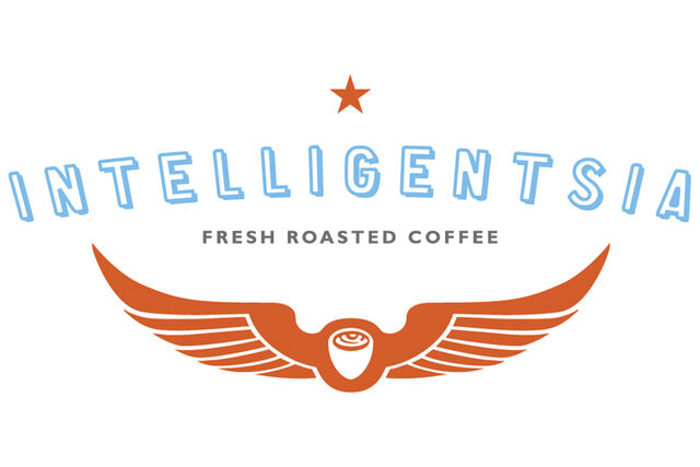 File:Intelligentsia logo2.jpg