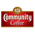 CommunityCoffee