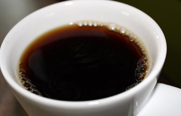 File:Blackcoffee.jpg