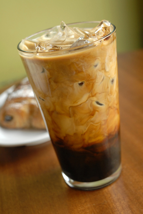 File:Iced-coffee.jpg