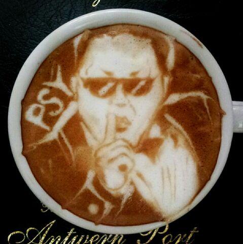 File:Coffee.jpeg