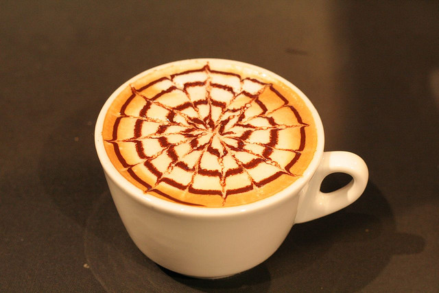 File:Latteart 16.jpg