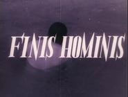 Finis (13)