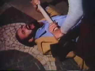 File:Exorcismo (18).jpg