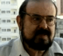 Damned - The Strange World of José Mojica Marins