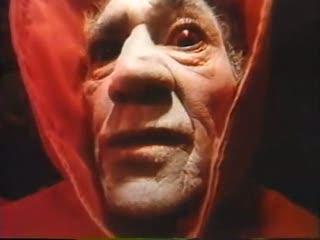 File:Exorcismo (34).jpg