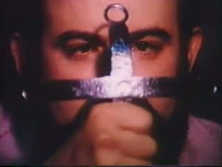 File:Exorcismo (48).jpg