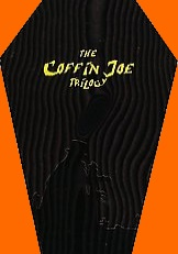 File:Coffin-joe-trilogy-jose-mojica-marins-dvd-cover-art.jpg