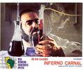 Thumbnail for version as of 23:54, November 14, 2009