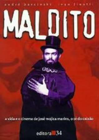 File:Maldito-1.jpg