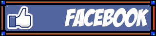 File:FB.png
